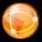Réservation de courts de tennis sur internet
